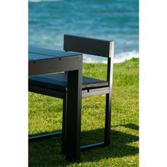 Menfis Stuhl von Sachi