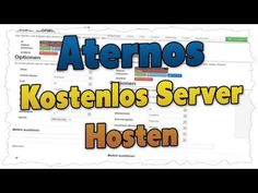 Pin By Angelo Alfano On Aternos Pinterest - Minecraft server erstellen kostenlos aternos