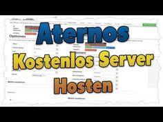 Pin By Angelo Alfano On Aternos Pinterest - Minecraft server erstellen mit aternos