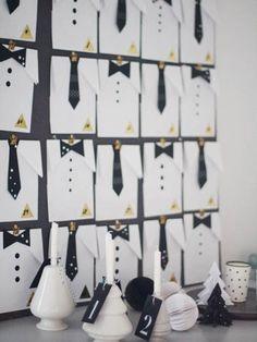 15 minten m nner wellness anleitung diy basteln selbermachen geschenke geschenkideen. Black Bedroom Furniture Sets. Home Design Ideas