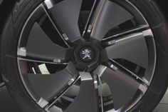 21 Best Forged Images Alloy Wheel Rims For Cars Custom