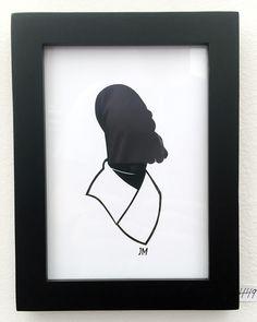 449. Futurama - Zoidberg by Jordan Monsell