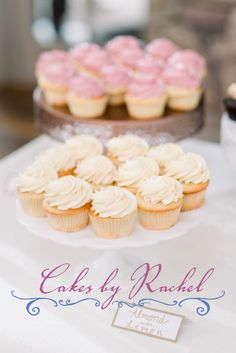 60th Anniversaire Rose Comestible Cupcake Fée Gâteau plaquette Toppers X 24