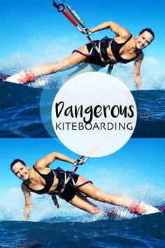 A VIDEO for beginners as well as advanced rider who want to learn more about kiteboarding DANGEROUS situations. Learning, Movie Posters, Studying, Film Poster, Teaching, Billboard, Film Posters, Onderwijs