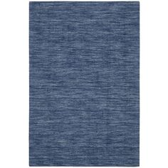 Found it at Wayfair - Waverly Grand Suite Ocean Area Rug