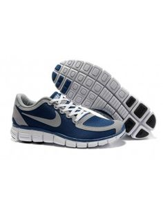 Nike Free Pas Cher Run Femme 004 magasin