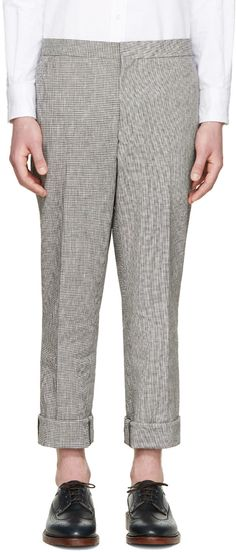 Ivy style no 2 on pinterest new amsterdam ivy league and brooks