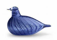 blown glass birds - Recherche Google