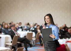 61 best public speaking training courses images on pinterest