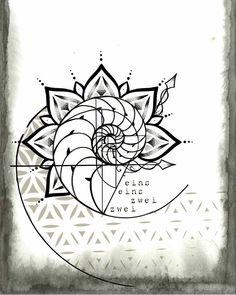 Custom design for tmr, sketch by alex can find Sacred geometry tattoo and more on our website.Custom design for tmr, sketch by alex Mandala Tattoo Design, Geometric Tattoo Sleeve Designs, Geometric Tattoo Thigh, Geometric Tattoo Nature, Geometric Tattoo Meaning, Geometric Tattoos Men, Tattoos Mandala, Sacred Geometry Tattoo, Tribal Tattoo Designs