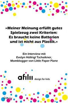 Evelyn-Höllrigl-Tschaikner-momblogger-little-paper-plane Mode Blog, Paper Plane, Planer, Interview, Baby, Design, Paper Planes, Childhood, Creative Ideas
