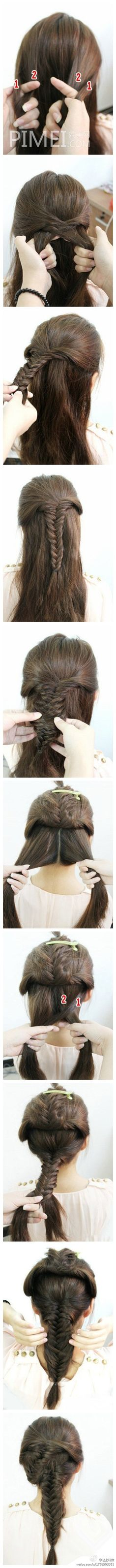braid diy