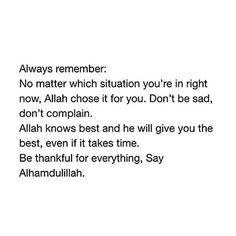 And We will surely test you with something of fear and hunger and a loss of wealth and lives glad tidings to those who remain patience Allah Quotes, Muslim Quotes, Quran Quotes, Religious Quotes, Faith Quotes, True Quotes, Qoutes, Imam Ali Quotes, Hindi Quotes