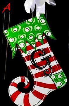 trendy wooden door hangers template the grinch Grinch Christmas, Christmas Door, Christmas Stockings, Christmas Holidays, Christmas Wreaths, Christmas Decorations, Christmas Ornaments, Etsy Christmas, Christmas Projects
