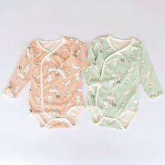 Traje de los mamelucos del bebé para Recién Nacido bebé niña ropa niño ropa  del bebé 9d00c42a3f1c