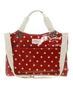 Enlarge Cath Kidston Laptop Business Bag