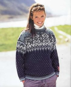 someday, when I'm real good. Mt Rose, Skiing, Knitting Patterns, Knit Crochet, Turtle Neck, Yarns, Norway, Sweaters, Fiber