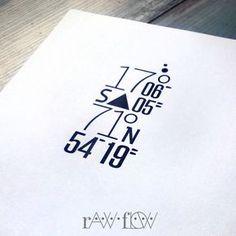 &RAW desings : Photo