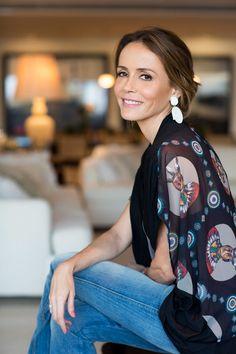 Marcella Carneiro Consultoria de Moda