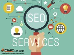 Marketing Agency will help you in small business SEO lexington by doing professional website search engine optimization. Get Best SEO Services lexington or Hire Our SEO Expert lexington for Your Business Marketing. Seo Services Company, Local Seo Services, Best Seo Company, Design Services, Seo Optimization, Search Engine Optimization, Website Optimization, Professional Seo Services, Seo Marketing