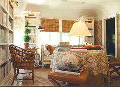 okissia: mesas camilla elegantes, cálidas, ....