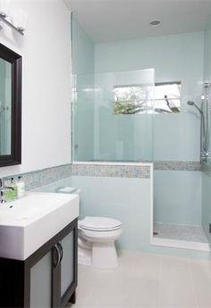 7921 View Dr Austin Tx 78730 Zillow Bathroom Interior Renos