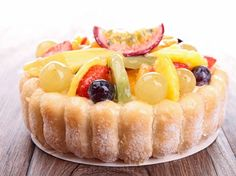 Fotolia is now Adobe Stock Charlotte Dessert, Charlotte Au Fruit, Charlotte Cake, Party Sweets, Party Desserts, Appetizers For Party, Parties Food, Raspberry Coffee Cakes, Dessert Aux Fruits