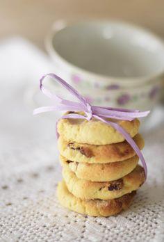 biscotti mandorle-2
