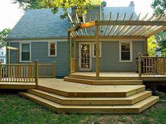 2125 S Columbus St, Arlington, VA 22206 is Recently Sold | Zillow