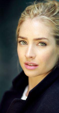 Pictures & Photos of Sophie Colquhoun - IMDb