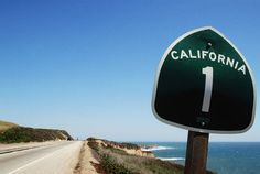 Haha! Cali moms, this is for you! 10 Ways to Know You're a So-Cal Mama! http://thestir.cafemom.com/big_kid/162382/10_ways_you_know_youre?utm_medium=sm&utm_source=pinterest&utm_content=thestir