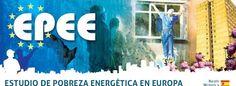 ESTUDIO DE POBREZA ENERGÉTICA EN EUROPA. Newsletter del proyecto European Fuel Poverty and Energy Efficiency EPEE en el que se analiza el trabajo realizado y los resultados obtenidos en los tres años de proyecto. Texto completo en @http://www.fuel-poverty.org/files/wp7_d26-4_es.pdf. Guía Pobreza energética en @ https://www.zaragoza.es/ciudad/medioambiente/centrodocumentacion/glectura.htm