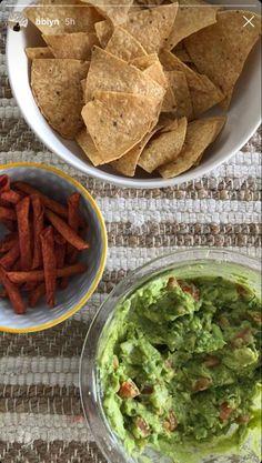 Cute Food, I Love Food, Good Food, Yummy Food, Snacks Saludables, Food Is Fuel, Aesthetic Food, Food Cravings, Food Inspiration