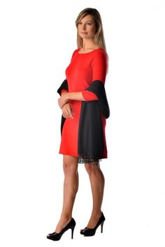"""This is a pure cashmere dress for women. Luxurious soft and really warm this dress is made from """"A-Grade"""" 3 ply pure cashmere yarn and offers unsurpassed warmth and softness in a classy timeless style. Cashmere Pashmina, Cashmere Yarn, Pashmina Shawl, Cashmere Sweaters, Timeless Fashion, Style Fashion, Coat, Cold Shoulder Dress"""