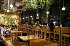「無印良品 カフェ」の画像検索結果