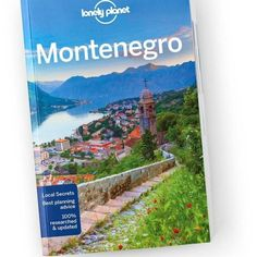 Lonely Planet Europe On A Shoestring 2011 Pdf