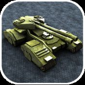 Tank Boom Free - A great power packed 3d action game for your Iphone/Ipad !! #appstore #ios #tankboom https://itunes.apple.com/app/id886100540