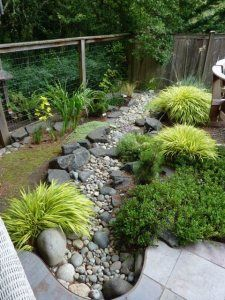 1000 Images About Gardening Amp Outdoor Living On Pinterest