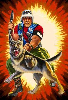 Law & Order Cartoon Sketches, Cartoon Art, Cobra Art, Cobra Commander, Gi Joe Cobra, Saturday Morning Cartoons, Retro Toys, Classic Toys, Action Figures