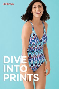 3f601cd961 95 Best Swimwear images in 2019 | Women swimsuits, Women's Swimwear ...