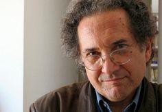 Ricardo Piglia recibe el Premio Formentor de las Letras - http://www.actualidadliteratura.com/ricardo-piglia-recibe-el-premio-formentor-de-las-letras/