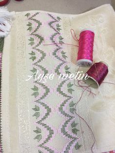 Cross Stitch Charts, Cross Stitch Embroidery, Macrame Bracelet Diy, Resin Jewelry Making, Swedish Weaving, Craft Show Displays, Crochet Cross, Earring Display, Weaving Projects