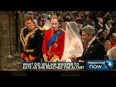 Queen humiliates President Obama at Buckingham Palace by refusing toast - May 24 2011 - YouTube