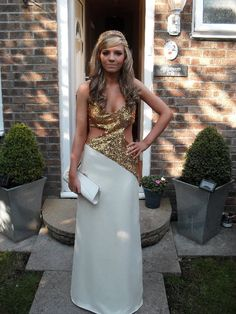 Prom dresses Southport. - Dressmakers, Fashion Designers, Clothing ...