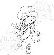tiddly inks - Google Search