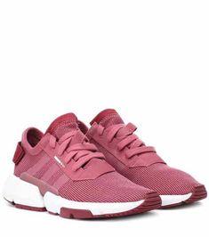 Zapatillas POD-S3.1   Adidas Originals Adidas Originals, Rote Schuhe 3f4e2f2bcf