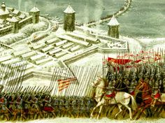 Historical Architecture, Armors, Fantasy, Drawings, Painting, Rpg, Everything, Military History, Vintage