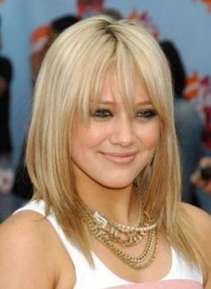 4 Simple and Ridiculous Tips: Messy Hairstyles Medium feathered hairstyles layered cuts.How To Do Messy Hairstyles asymmetrical hairstyles weave.Women Hairstyles With Bangs. Wedge Hairstyles, Hairstyles With Glasses, Undercut Hairstyles, Hairstyles With Bangs, Men's Haircuts, Bouffant Hairstyles, Blonde Hairstyles, Celebrity Haircuts, Beehive Hairstyle