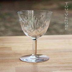 8 Couverts Decor Manche Russe En Nickel .objet De Cuisine Vintage Exquisite Craftsmanship; Kitchen, Dining & Bar Flatware, Knives & Cutlery