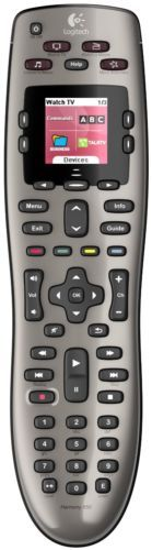 Logitech-Harmony-650-Advanced-Universal-Remote-Control-Silver-915-000159